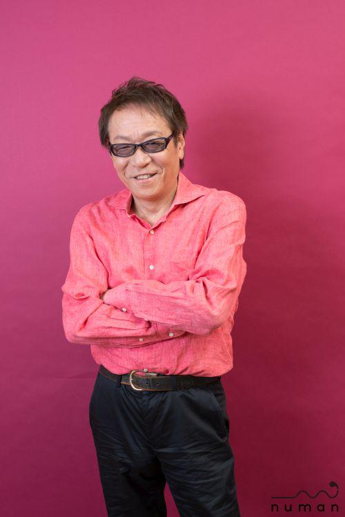 堀内賢雄の画像 p1_35
