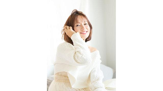 鈴木亜美の画像 p1_30