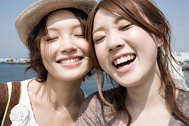 江ノ島にはたくさんのオススメスポットがあります!