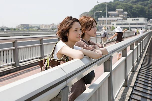 江ノ島を十分に満喫したら、お土産も買って帰りたいものです!