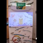 レジリエンスジャパンが、科学的エビデンスに基づく「感染症対策先進店舗プロジェクト」をスタート