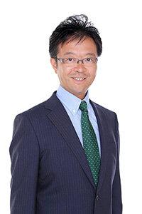 延岡市市長、読谷山洋司