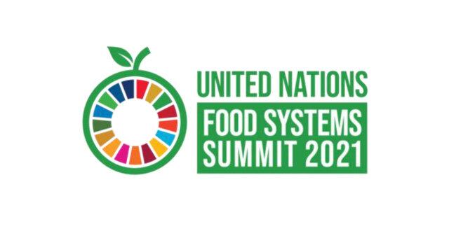 食料システムサミット2021(FSS)