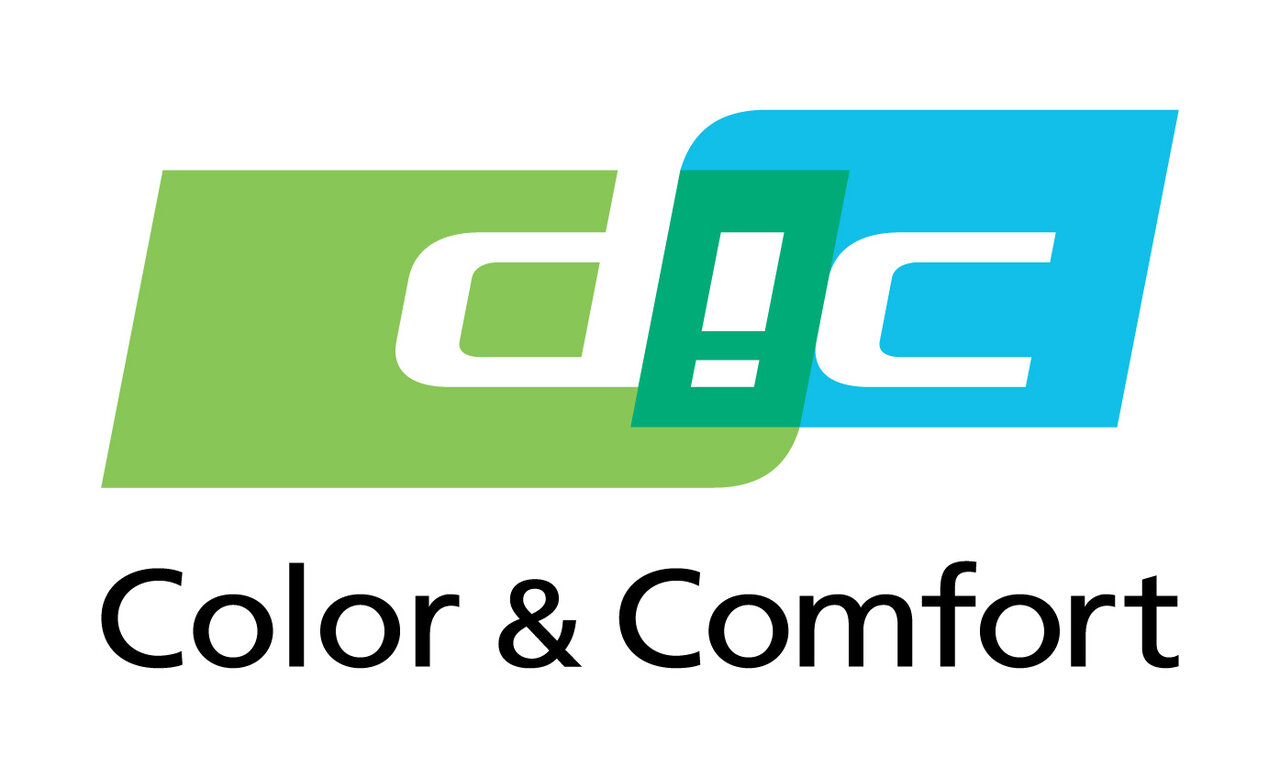 DIC株式会社について
