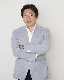 鈴木修一郎さん