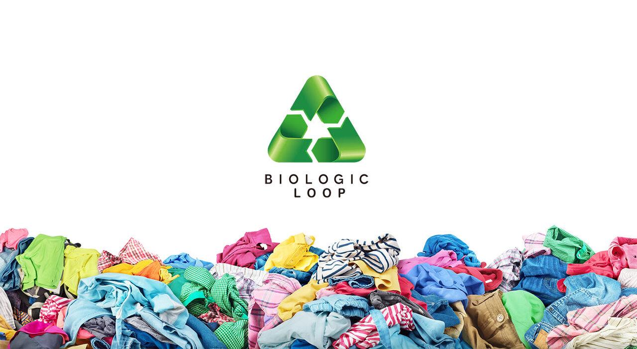 BIOLOGIC LOOP