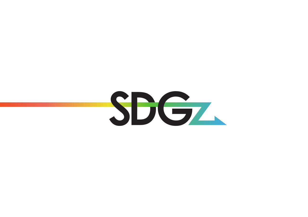 SDGzプロジェクト