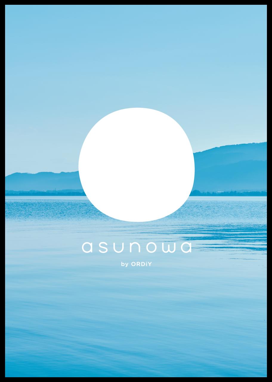asunowa