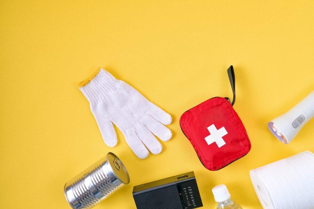 課題1 避難に支援が必要な市民への迅速な情報発信と安否確認