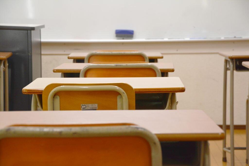 課題2 小中一貫校開校に向け、非認知能力を育む教育カリキュラムの作成