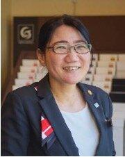 高松・小豆島のことなら「高松東急REIホテル」のスタッフにいつでも聞いてください!
