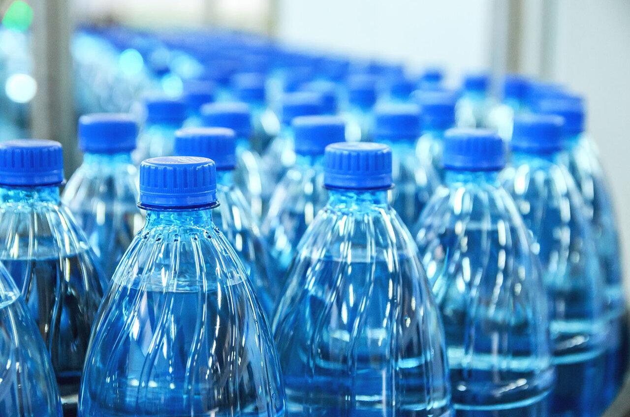 今、プラスチックを取り巻く現状を知っておきたい。#3 「時代の波はバイオマスプラスチックに」