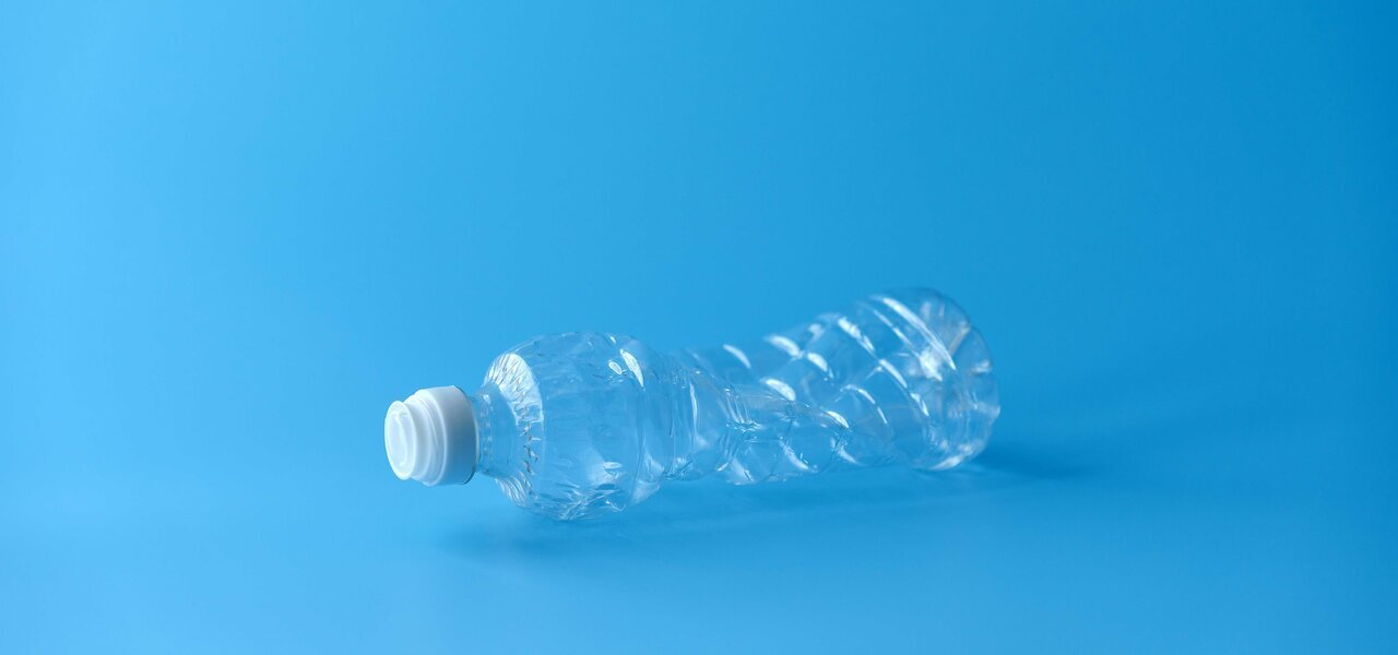 伊藤忠商事が進めるプラスチック革命