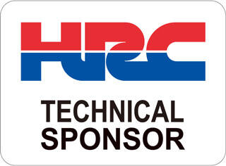 HRC - Honda公式ホームページ