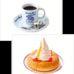 朝早起きしてモーニングを楽しもう!コメダコーヒーのモーニングを徹底調査☆