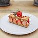 ラ・メゾン・ジュヴォー KITTE名古屋店 (La maison JOUVAUD) - 名古屋/ケーキ [食べログ]