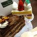 パティスリー ジュー ドゥ ミュゲ (Patisserie Jour du Muget) - 藤枝市その他/ケーキ [食べログ]