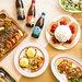 エッグスンシングス 銀座店 (Eggs'n Things) - 銀座一丁目/ハワイ料理/ネット予約可 [食べログ]