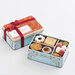 アトリエうかい たまプラーザ (Atelier UKAI) - たまプラーザ/ケーキ [食べログ]