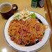 ニコス - 川口/喫茶店 [食べログ]