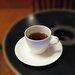 カフェ・ド・ランブル (CAFE DE L'AMBRE) - 新橋/コーヒー専門店 [食べログ]