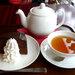 デンメア ティーハウス 六本木店 (DEMMERS TEEHAUS) - 六本木/カフェ [食べログ]