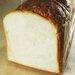 ベーカリー ダンクブロート (Bakely Dank Brot) - 横堤/パン [食べログ]