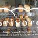 高級食パン専門店 ブライヴォリー (brivory) - 下今市/パン [食べログ]