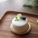 フェーブ・ド・カカオ - 公津の杜/ケーキ [食べログ]