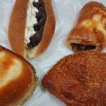 【富士市】おすすめのパン屋さんはココ!人気店をそろえました