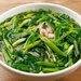 バインセオ サイゴン 有楽町店 - 有楽町/ベトナム料理/ネット予約可 | 食べログ