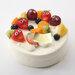 スリール パティシエオガワ (sourire pâtissier ogawa) - ひこね芹川/ケーキ | 食べログ