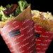 ラ ブティック ドゥ ジョエル・ロブション 丸の内ブリックスクエア店 - 二重橋前/パン | 食べログ