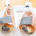 なんとかプレッソ - 自由が丘/パン | 食べログ