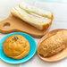 渋澤製パン (シブサワセイパン) - 新伊勢崎/パン | 食べログ