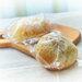 アンフィーユ - 国定/ケーキ | 食べログ