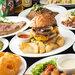 エーエス クラシックス ダイナー KOMAZAWA (AS CLASSICS DINER) - 駒沢大学/ハンバーガー | 食べログ