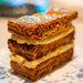 エーグルドゥース (AIGRE DOUCE) - 目白/ケーキ   食べログ
