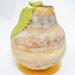 洋菓子ヴィヨン (VILLON) - 桜新町/バームクーヘン | 食べログ