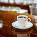 カフェ・フォリオ (CAFFE FOGLIO) - 代官山/喫茶店   食べログ