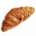 ディーン&デルーカ 大阪店 (DEAN&DELUCA) - 大阪/パン・サンドイッチ(その他) | 食べログ