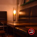 カフェ&ブックス ビブリオテーク 大阪・梅田 (café & books bibliotheque) - 東梅田/カフェ/ネット予約可 | 食べログ