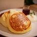 ヨーキーズブランチ (YORKYS BRUNCH) - 夙川/カフェ | 食べログ