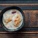 森彦 (MORIHIKO もりひこ) - 円山公園/カフェ | 食べログ