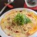 K-DINING Cafe とんがらし - 大宮/韓国料理 | 食べログ