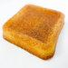 バターバトラー ニュウマン新宿店 (Butter Butler) - 新宿/ケーキ | 食べログ