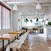 フジサワテーブル (Fujisawa Table) - 藤沢/イタリアン/ネット予約可   食べログ