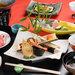 箱根 花紋 (はこねかもん) - 箱根湯本/旅館 | 食べログ