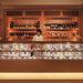 ザ・ペニンシュラ ブティック&カフェ (ザ・ペニンシュラ東京 BOUTIQUE & CAFE) - 日比谷/カフェ   食べログ