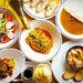 ブルックリン食堂 (BROOKLYN SHOKUDO) - 西鉄久留米/ダイニングバー | 食べログ